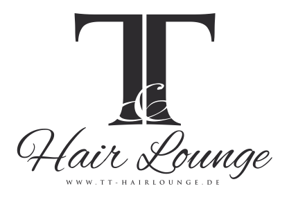 TT Hair Lounge Köln
